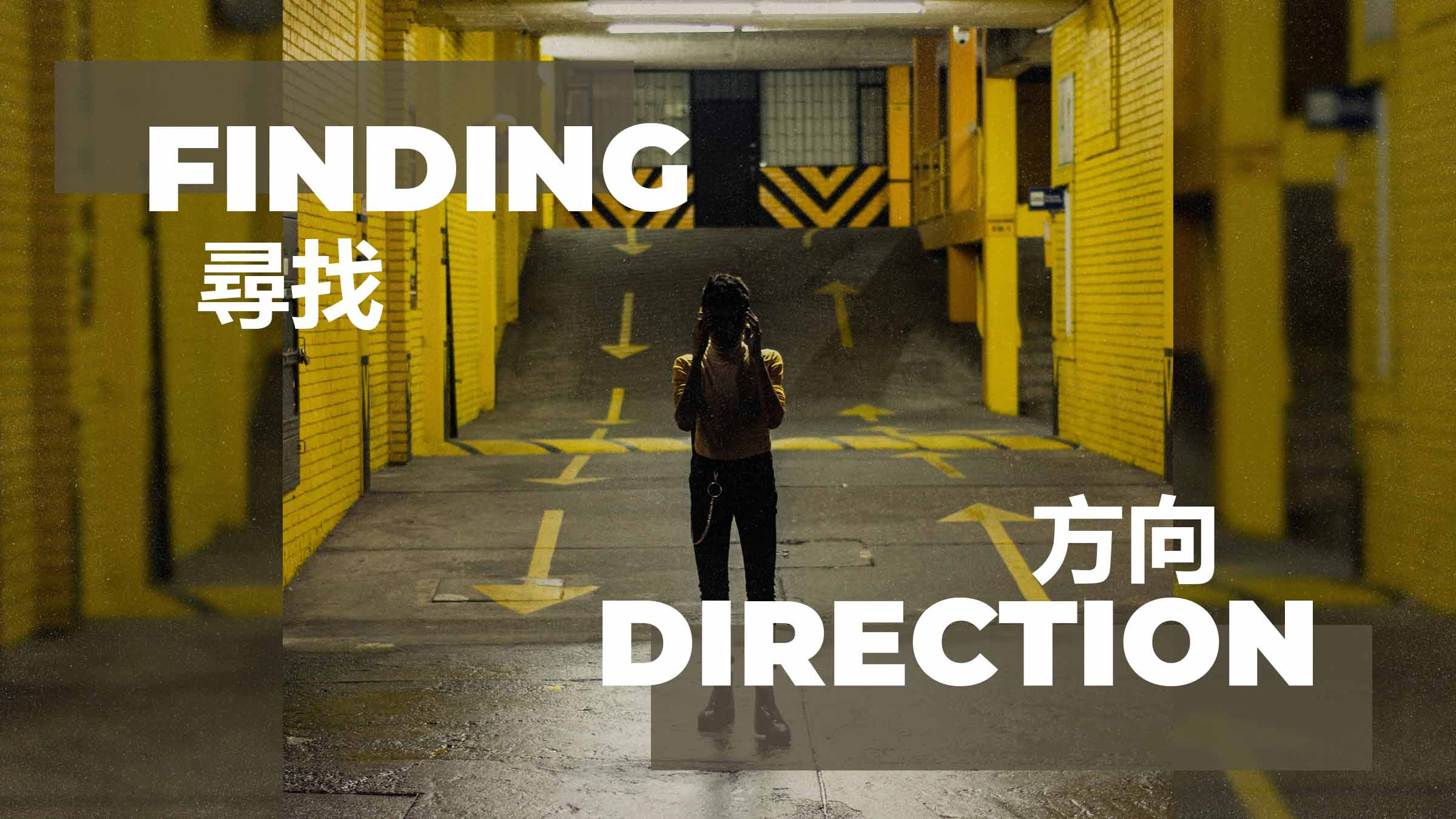Finding-Direction---Title