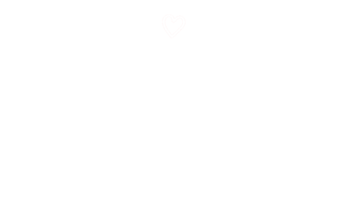 Coronavirus-Relief-Fund---Title-text-white