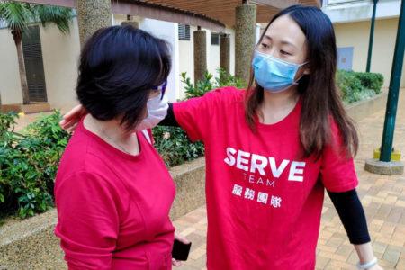 Relief Fund 0319 (1)