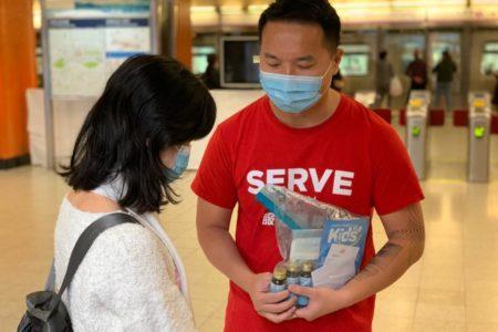 Coronavirus Relief Fund Apr 11, 2020 (6)