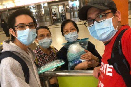 Coronavirus Relief Fund April 20 (3)