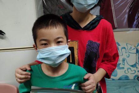 Coronavirus Relief Fund April 20 (5) 2
