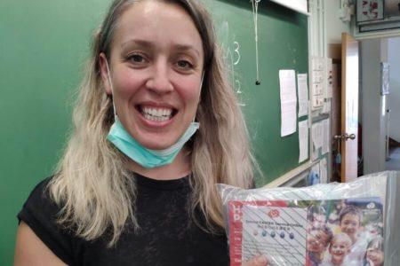 Coronavirus Relief Fund April 20 (6) 2