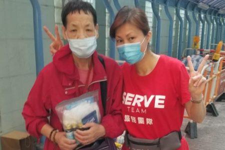 Coronavirus Relief Fund April 20 (9) 2