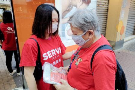Coronavirus Relief Fund March 23 (4)