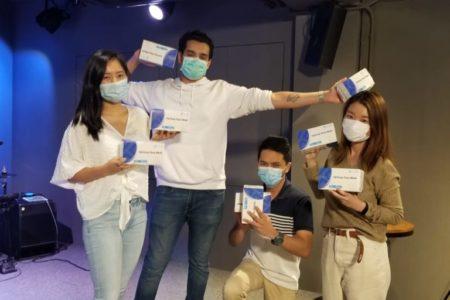 Coronavirus Relief Fund Apr 30, 2020 (15)