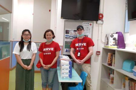 Coronavirus Relief Fund Apr 30, 2020 (16)