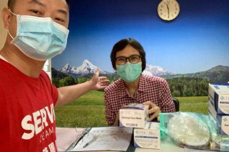 Coronavirus Relief Fund Apr 30, 2020 (18)