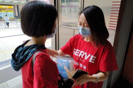 Coronavirus Relief Fund Apr 30, 2020 (3)
