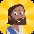 BibleAppForKids-icon-200x200-c745f2c0d341e0011bd899d43abba4aa