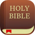 logos-bible-software-mobile-app-youversion-200x200