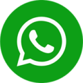 whatsapp-icon-logo-200x200