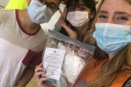 Coronavirus Relief Fund May 10, 2020 (4)