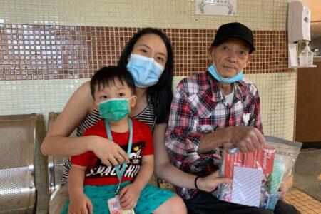 Coronavirus Relief Fund May 24, 2020 (1)