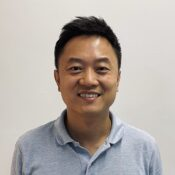 Sean - Trustee Photo 2021