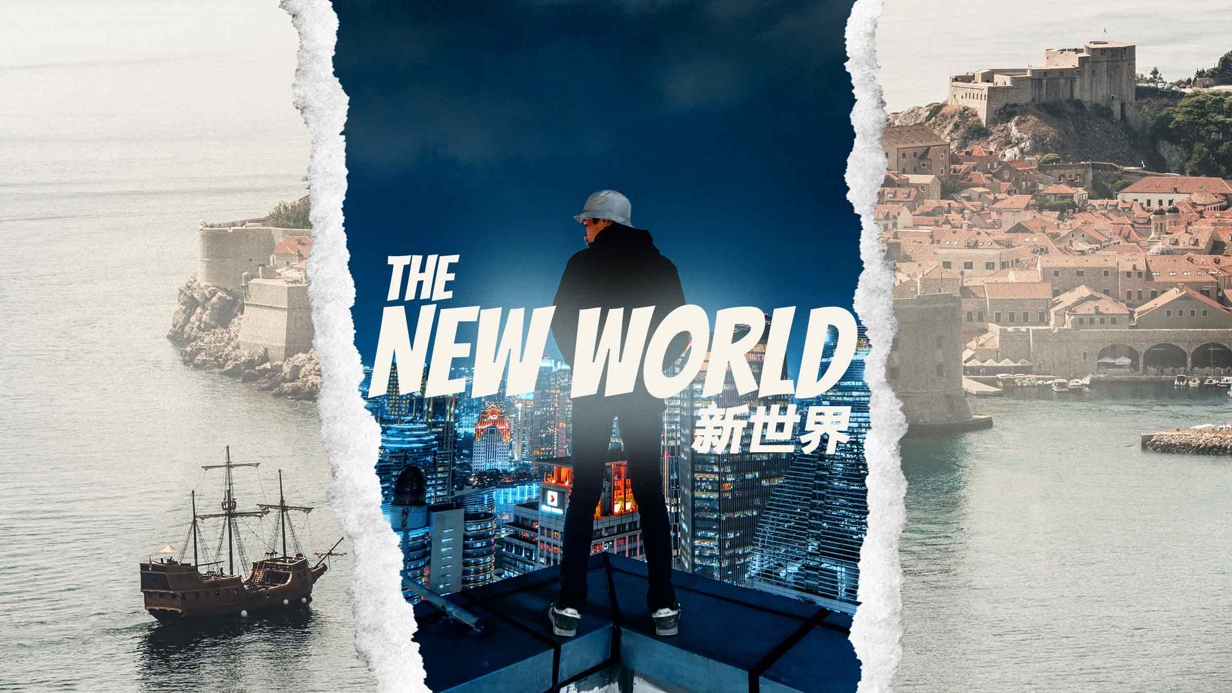 The-New-World---Title small